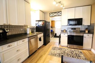 Photo 7: 1742 103rd Street in North Battleford: Sapp Valley Residential for sale : MLS®# SK851078