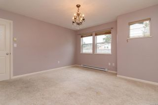 Photo 13: 13 95 Talcott Rd in : VR Hospital Row/Townhouse for sale (View Royal)  : MLS®# 872063