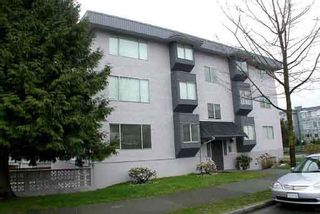 Photo 2: 7 25 GARDEN DRIVE in Vancouver: Hastings Condo for sale (Vancouver East)