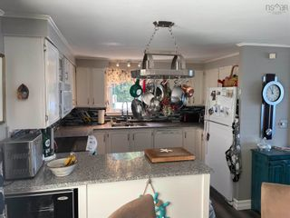 Photo 14: 3836 Highway 105 in South Haven: 209-Victoria County / Baddeck Residential for sale (Cape Breton)  : MLS®# 202120821