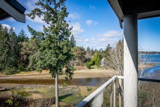 Photo 35: 240 1600 Stroulger Rd in : PQ Nanoose Condo for sale (Parksville/Qualicum)  : MLS®# 872363