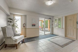 Photo 11: 402 218 Bayview Ave in : Du Ladysmith Condo for sale (Duncan)  : MLS®# 885522