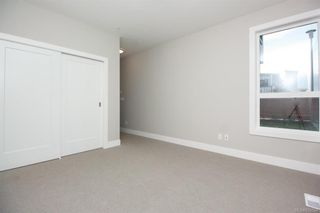 Photo 21: 7940 Lochside Dr in Central Saanich: CS Turgoose Row/Townhouse for sale : MLS®# 830564
