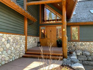 Photo 2: 37 Eagle Landing: Canmore Detached for sale : MLS®# A1142465