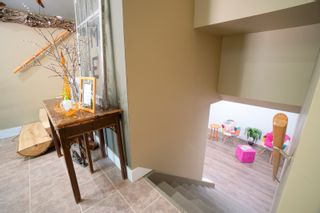 Photo 21: 8 Allarie ST N in St Eustache: House for sale : MLS®# 202119873