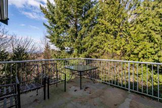 Photo 20: 2695 ST MORITZ Way in Abbotsford: Abbotsford East House for sale : MLS®# R2536407