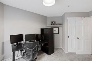 Photo 13: 108 290 Shawville Way SE in Calgary: Shawnessy Apartment for sale : MLS®# A1145069