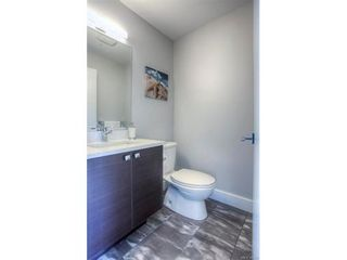 Photo 6: 112 2737 Jacklin Rd in VICTORIA: La Langford Proper Row/Townhouse for sale (Langford)  : MLS®# 747368