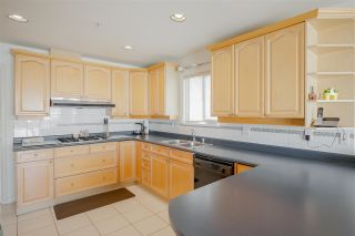 Photo 14: 2083 E 53RD Avenue in Vancouver: Killarney VE House for sale (Vancouver East)  : MLS®# R2591836