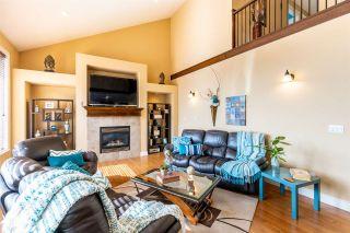 Photo 9: 24388 104 Avenue in Maple Ridge: Albion House for sale : MLS®# R2467563