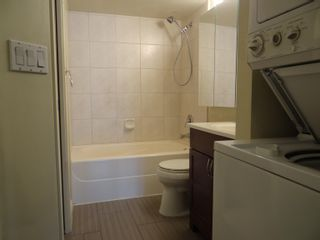 """Photo 16: 206 1503 W 65TH Avenue in Vancouver: S.W. Marine Condo for sale in """"The Soho"""" (Vancouver West)  : MLS®# R2610726"""