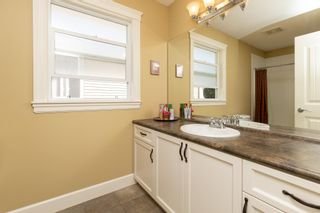 Photo 21: 19249 69 Avenue in Surrey: Clayton House for sale (Cloverdale)  : MLS®# R2605035