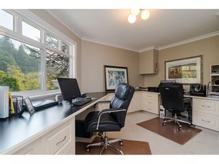 """Photo 25: 14502 MALABAR Crescent: White Rock House for sale in """"WHITE ROCK HILLSIDE WEST"""" (South Surrey White Rock)  : MLS®# R2526276"""