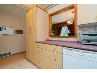 Photo 12: 8974 CLAY Street in Mission: Mission BC House for sale : MLS®# R2358300