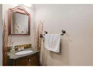 Photo 13: 106 HIDDEN HILLS Terrace NW in Calgary: Hidden Valley House for sale : MLS®# C4000875