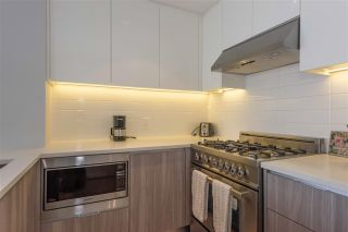 """Photo 36: 3003 4900 LENNOX Lane in Burnaby: Metrotown Condo for sale in """"THE PARK METROTOWN"""" (Burnaby South)  : MLS®# R2418432"""