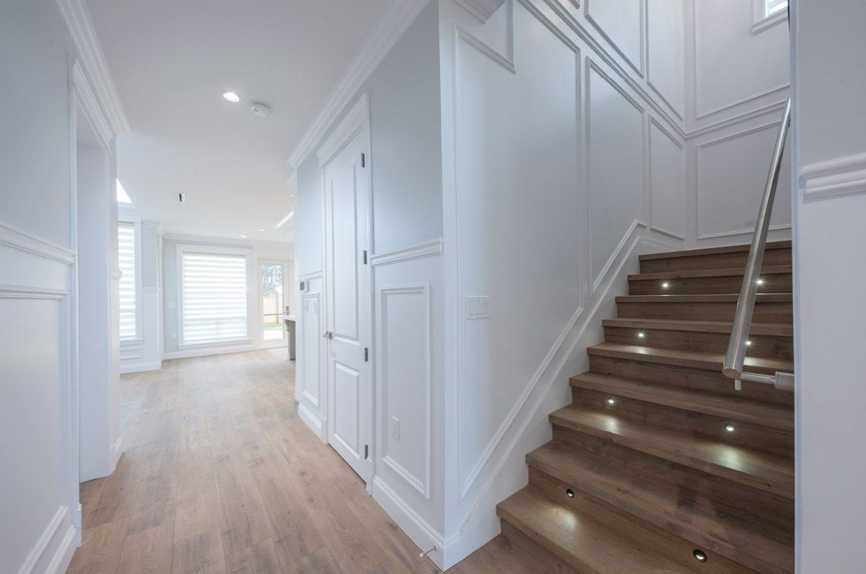 Photo 7: Photos: 10231 RUSKIN Road in Richmond: South Arm House for sale : MLS®# R2392691