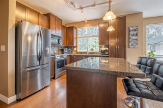 """Photo 3: 416 2955 DIAMOND Crescent in Abbotsford: Abbotsford West Condo for sale in """"WESTWOOD"""" : MLS®# R2572304"""