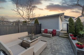 """Photo 18: 21056 80 Avenue in Langley: Willoughby Heights Condo for sale in """"Kingsbury at Yorkson South"""" : MLS®# R2543511"""
