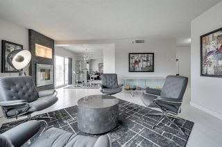 Photo 4: 1103 10130 114 Street in Edmonton: Zone 12 Condo for sale : MLS®# E4245704