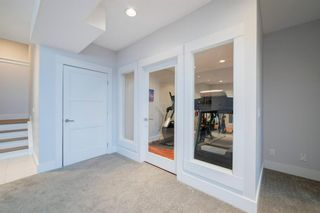Photo 37: 21 Wentworth Hill SW in Calgary: West Springs Detached for sale : MLS®# A1109717