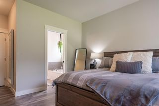 Photo 15: 2280 Forest Grove Dr in : CR Campbell River West House for sale (Campbell River)  : MLS®# 885259
