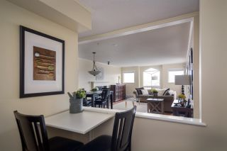 "Photo 7: 1122 ORR Drive in Port Coquitlam: Citadel PQ Townhouse for sale in ""THE SUMMIT"" : MLS®# R2143696"