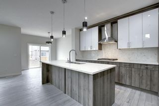 Photo 9: 31 Walcrest View SE in Calgary: Walden Residential for sale : MLS®# A1054238