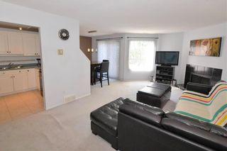 Photo 5: 515 3093 Pembina Highway in Winnipeg: Richmond West Condominium for sale (1S)  : MLS®# 202114293