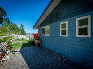 Photo 20: 2200 SIFTON Avenue in Kamloops: Aberdeen House for sale : MLS®# 162960