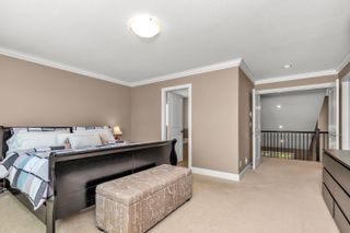 Photo 23: 7249 197B Street in Langley: Willoughby Heights House for sale : MLS®# R2604082