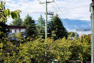 Photo 15: 18 1870 YEW Street in Vancouver: Kitsilano Condo for sale (Vancouver West)  : MLS®# R2621266