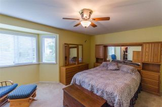 Photo 31: 7903 118A STREET in Delta: Scottsdale House for sale (N. Delta)  : MLS®# R2484516