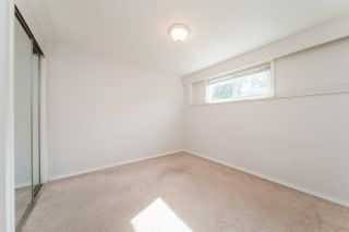 Photo 11: 1566 HAMMOND AVENUE in Coquitlam: Central Coquitlam House for sale : MLS®# R2446274