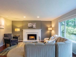 Photo 29: 8590 Sentinel Pl in : NS Dean Park House for sale (North Saanich)  : MLS®# 864372
