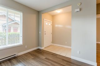 """Photo 23: 17 5839 PANORAMA Drive in Surrey: Sullivan Station Townhouse for sale in """"Forest Gate"""" : MLS®# R2046887"""