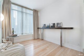 """Photo 30: 1203 1211 MELVILLE Street in Vancouver: Coal Harbour Condo for sale in """"THE RITZ"""" (Vancouver West)  : MLS®# R2538707"""