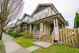Photo 2: 24304 102A Avenue in Maple Ridge: Albion House for sale : MLS®# R2561812