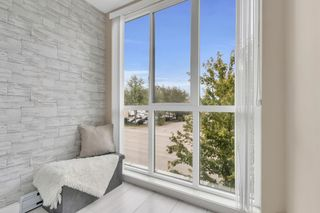 """Photo 15: 201 688 E 18TH Avenue in Vancouver: Fraser VE Condo for sale in """"The Gem"""" (Vancouver East)  : MLS®# R2385649"""