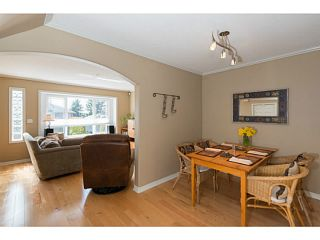 Photo 6: 422 E 2ND ST in North Vancouver: Lower Lonsdale Condo for sale : MLS®# V1055720
