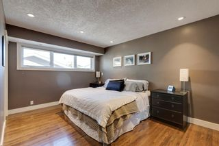 Photo 19: 30 Glenside Drive SW in Calgary: Glendale Detached for sale : MLS®# A1149883