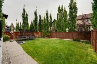 Photo 44: Calgary Luxury Estate Home in Cranston SOLD in 1 Day
