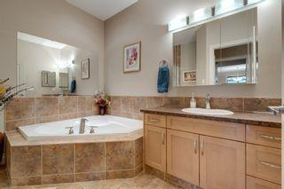 Photo 26: 1 85 NORTH RIDGE Drive: St. Albert House Half Duplex for sale : MLS®# E4226226