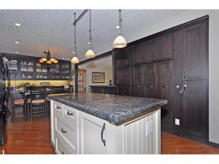 Photo 6: 8 NORSEMAN Place NW in Calgary: North Haven Upper House for sale : MLS®# C4023976