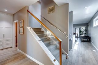 Photo 19: 452 18 Avenue NE in Calgary: Winston Heights/Mountview Semi Detached for sale : MLS®# A1130830