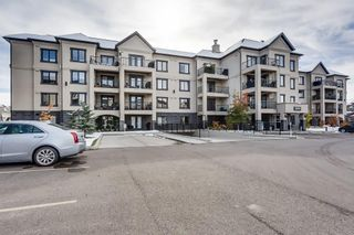 Photo 25: 3411 310 MCKENZIE TOWNE Gate SE in Calgary: McKenzie Towne Apartment for sale : MLS®# C4232426