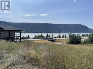Photo 3: 2519 GOPHER DRIVE in Williams Lake: Condo for sale : MLS®# R2610286