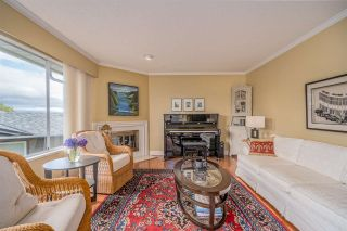Photo 4: 7891 WELSLEY DRIVE in Burnaby: Burnaby Lake House for sale (Burnaby South)  : MLS®# R2509327