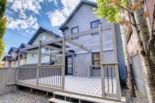 Photo 17: 218 29 Avenue NW in Calgary: Tuxedo Park Detached for sale : MLS®# A1150571