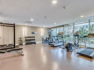 Photo 37: 201 181 ATHLETES WAY in Vancouver: False Creek Condo for sale (Vancouver West)  : MLS®# R2619930